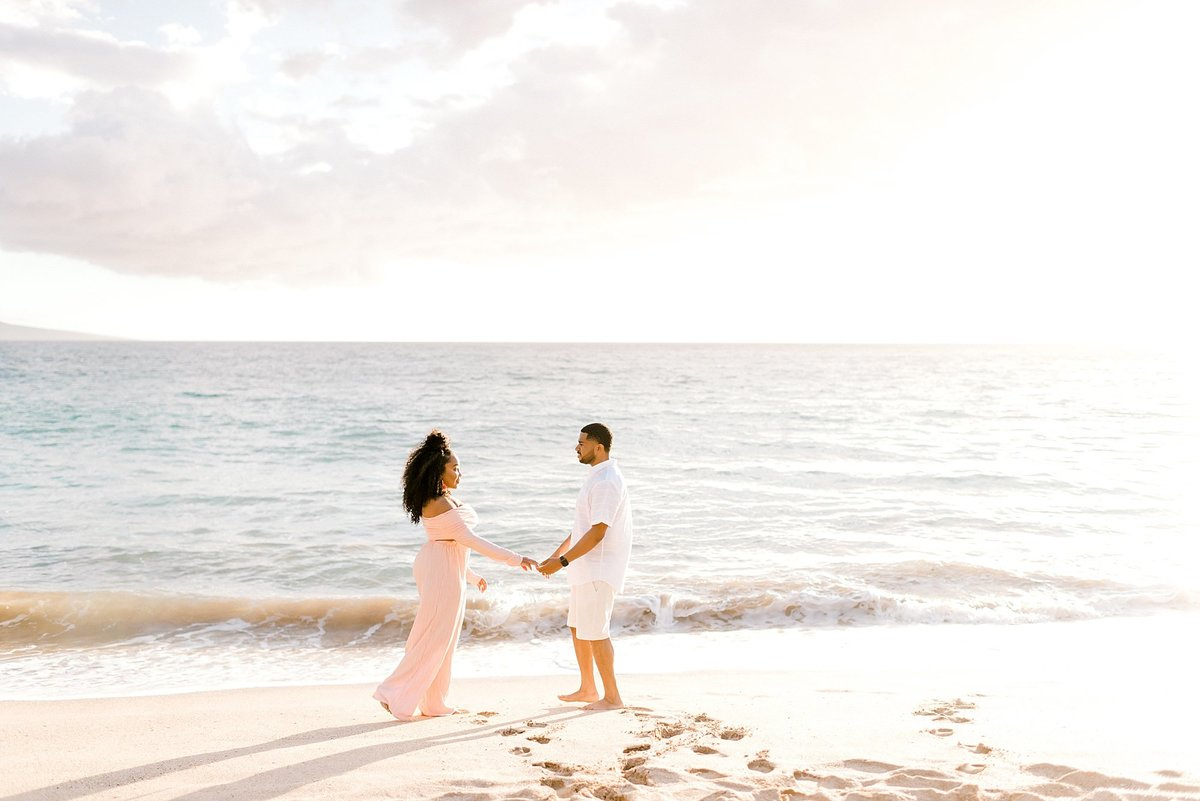 jenny_vargas-photography-maui-wedding-photographer-maui-wedding-photography-maui-photographer-maui-photographers-maui-elopement-photographer-maui-elopement-maui-wedding-maui-engagement-photographer_0972