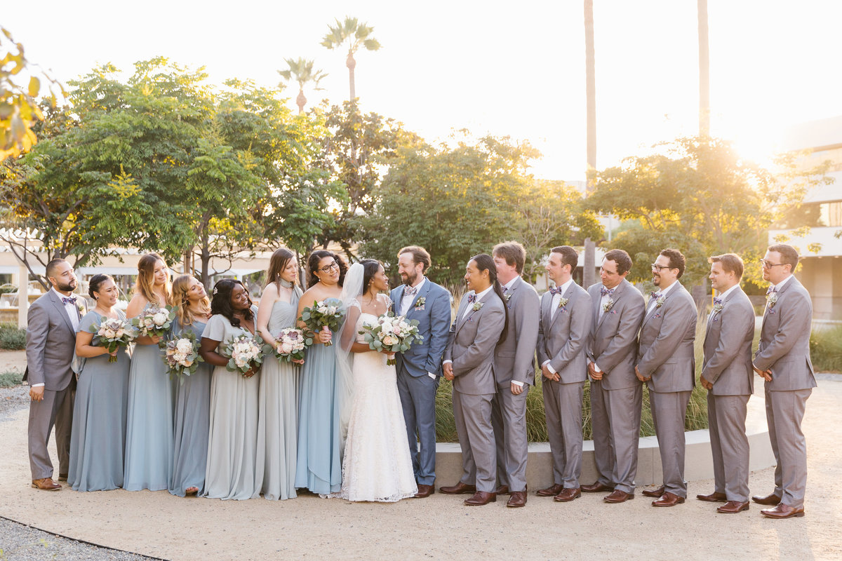 Soft-Blue-Pink-Santa-Monica-Wedding-25