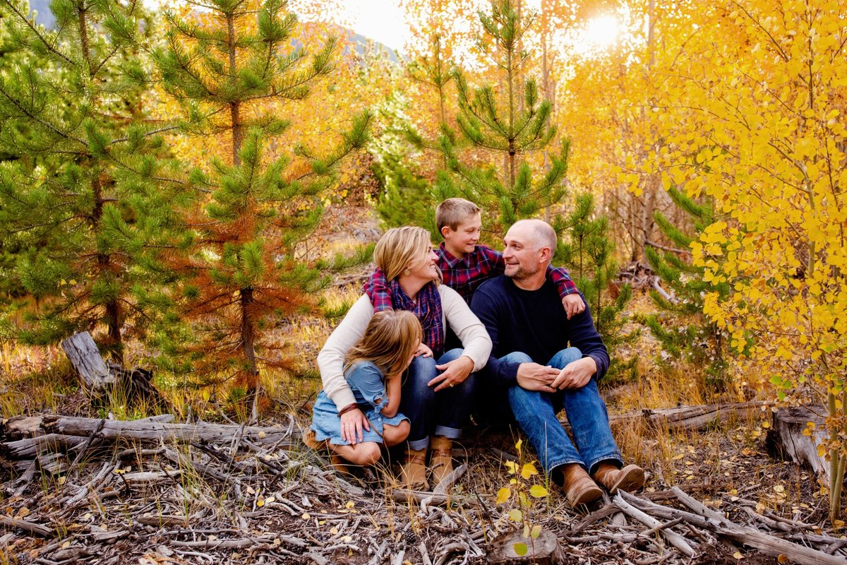 Alisa Messeroff Photography, Alisa Messeroff Photographer, Breckenridge Colorado Photographer, Professional Portrait Photographer, Family Photographer, Families Photography 23