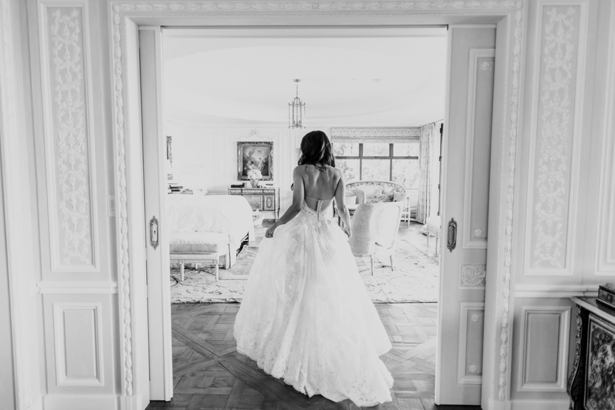 Malibu Private Estate Wedding_Valorie Darling Photography-8289-2