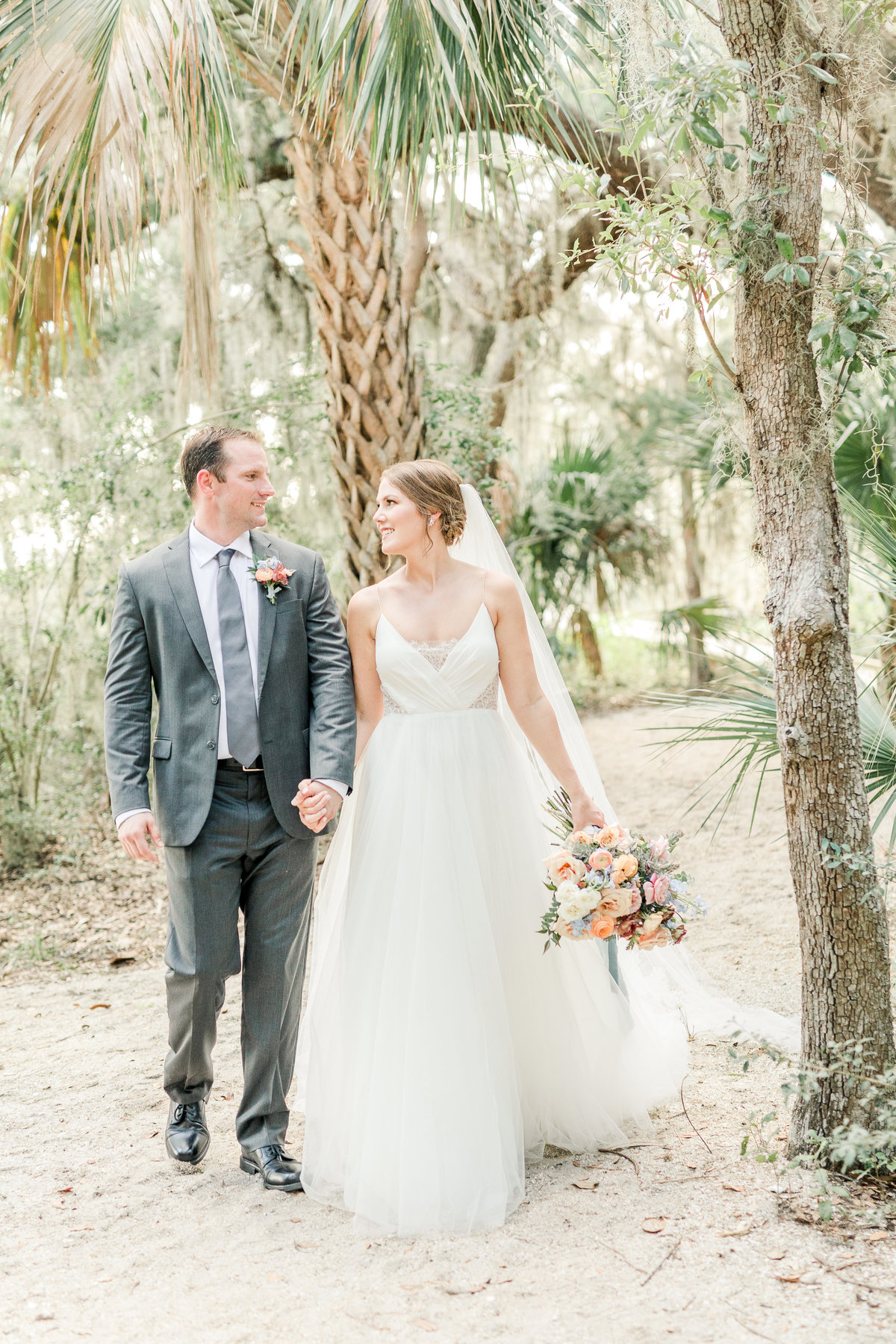 Walkerslandingameliaislandwedding-7125