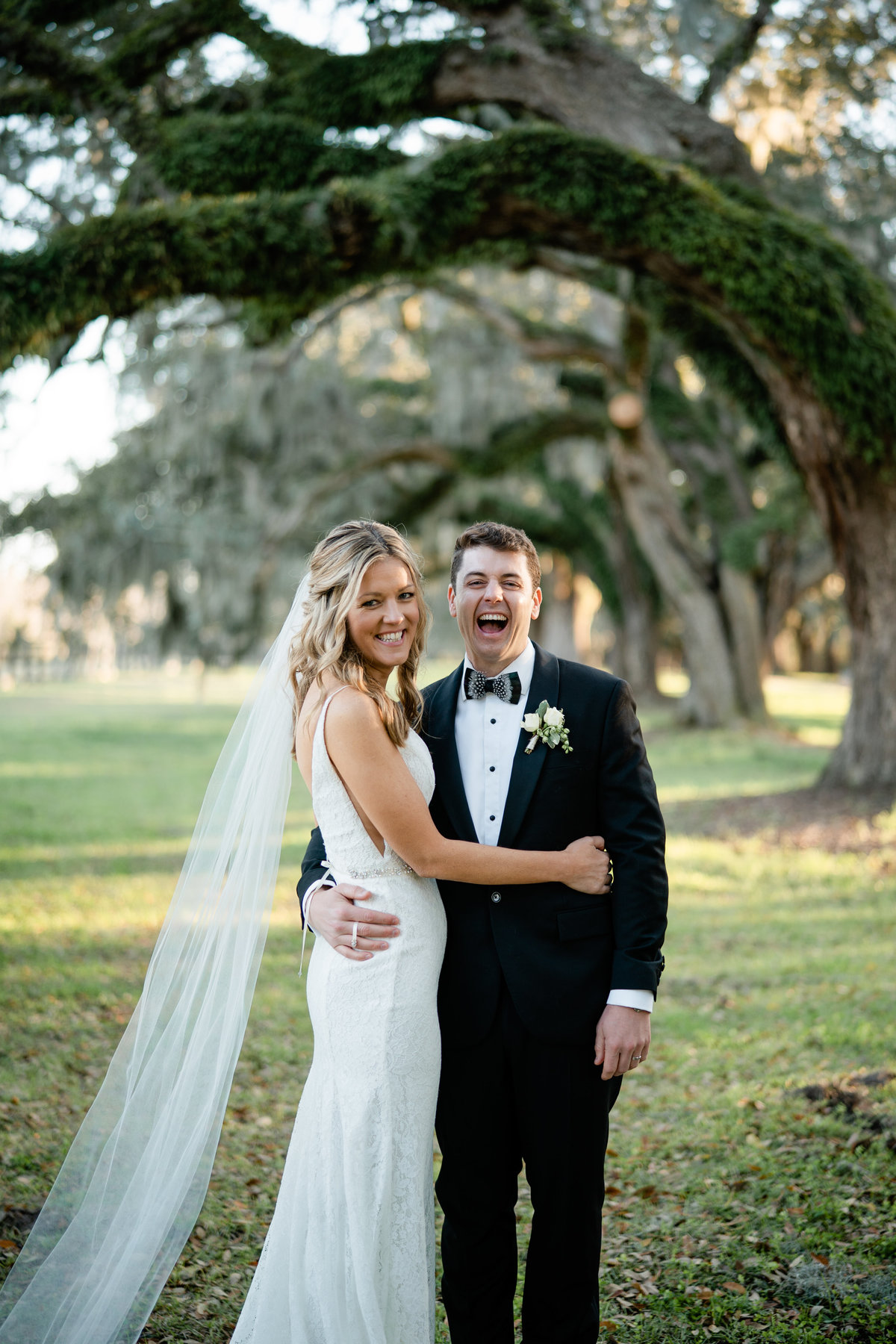 boone-hall-plantation-wedding-charleston-philip-casey-41
