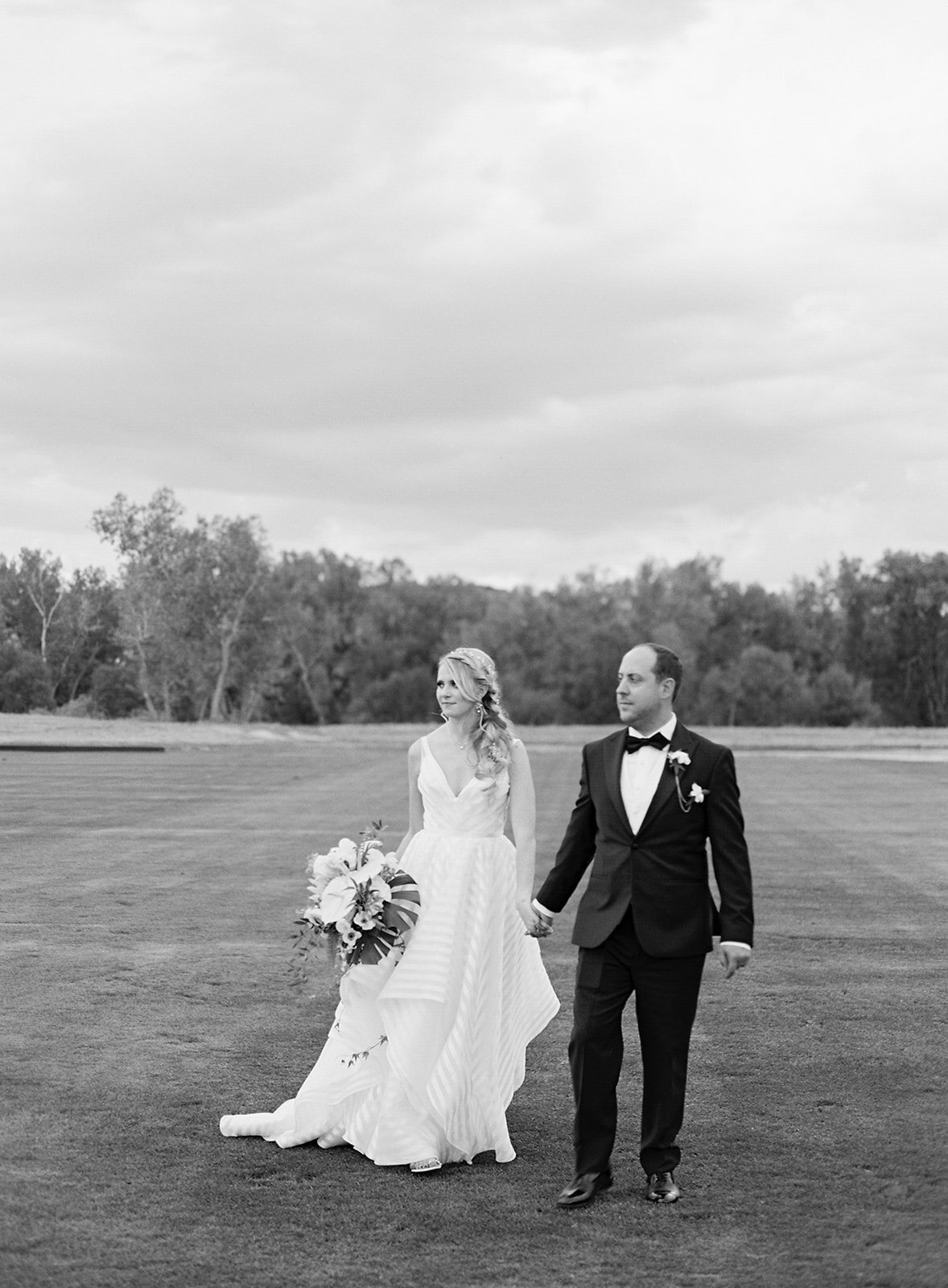 Melissa and Garrison-Wedding-Carrie King Photographer-811