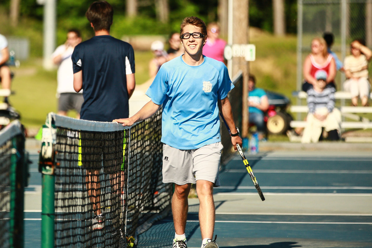 Hall-Potvin Photography Vermont Tennis Sports Photographer-9