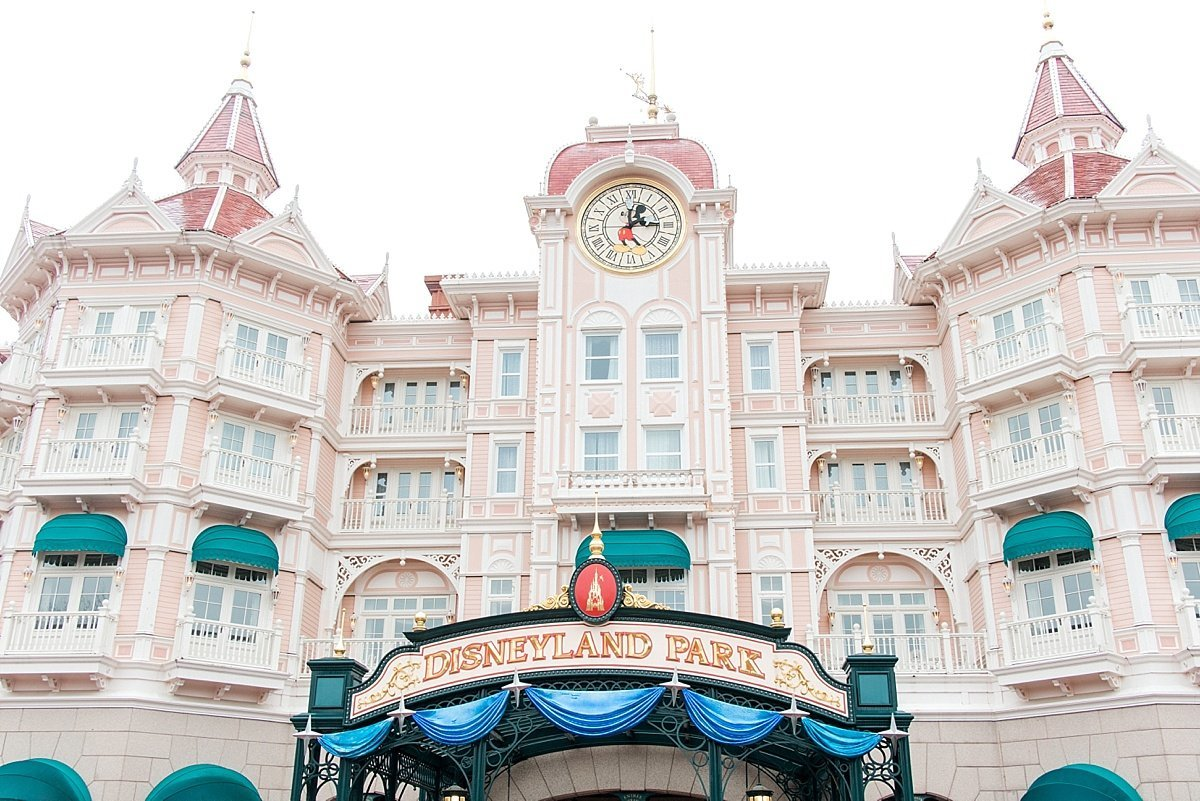 disney-paris17