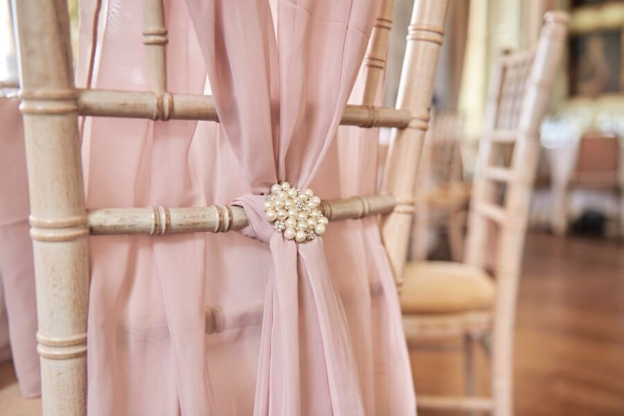 Dusky pink and gold wedding Prestwold Hall sm(16)