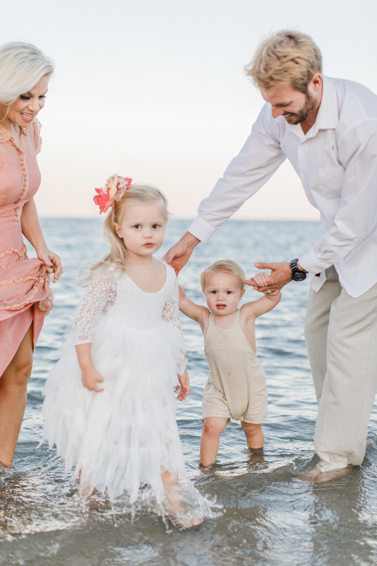 Charleston-Family-Photographer-Folly-Beach-29