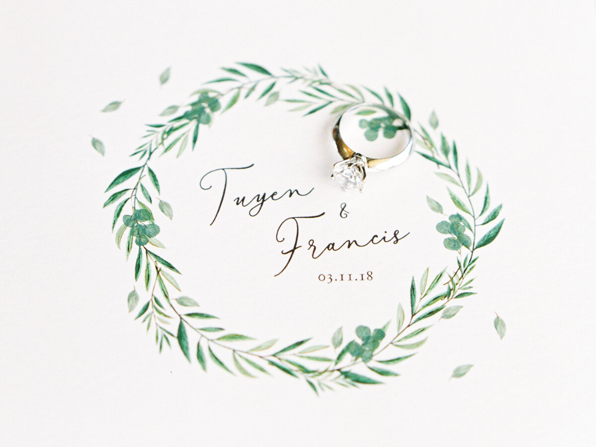 weareorigami-tuyen-francis-wedding-0001