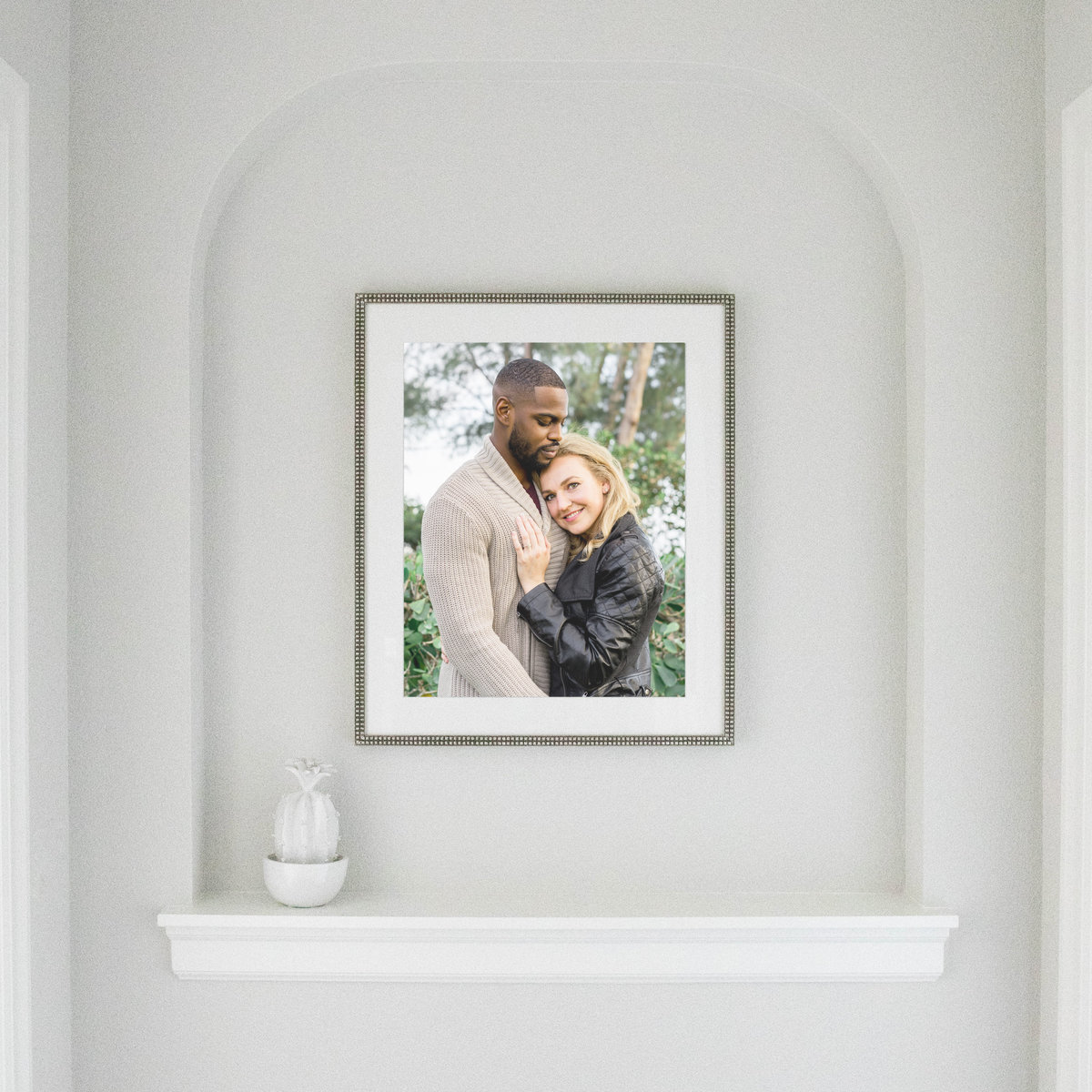 Picture Frame_Couple