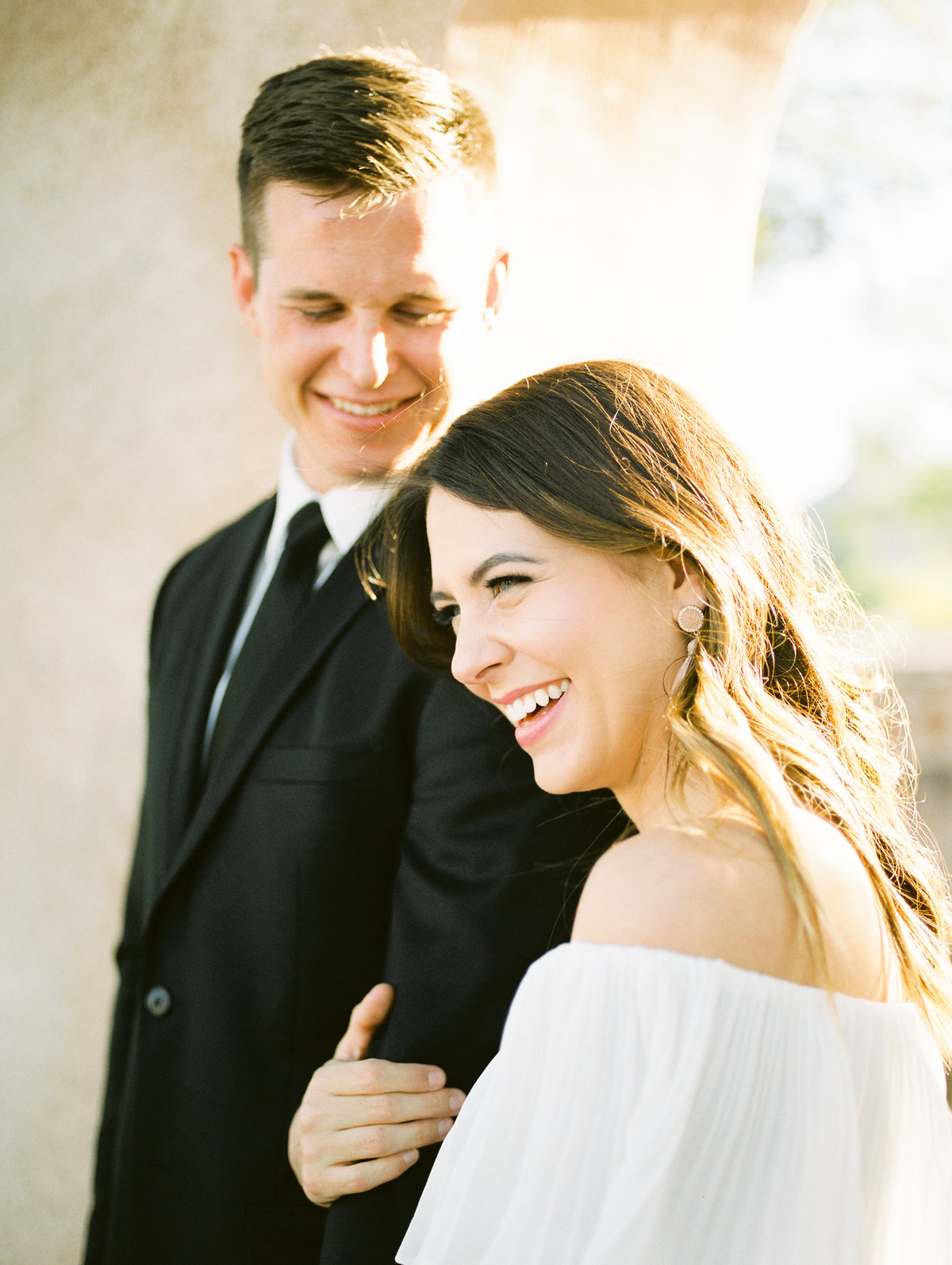 Tucson_Mission_Engagements-27