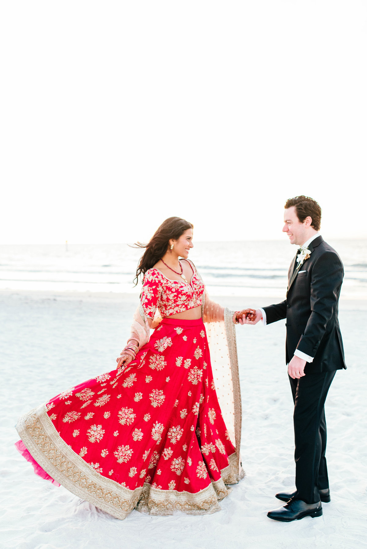 Ledia Tashi Photography Wedding Engagement Tampa Florida Destination International Photographer17