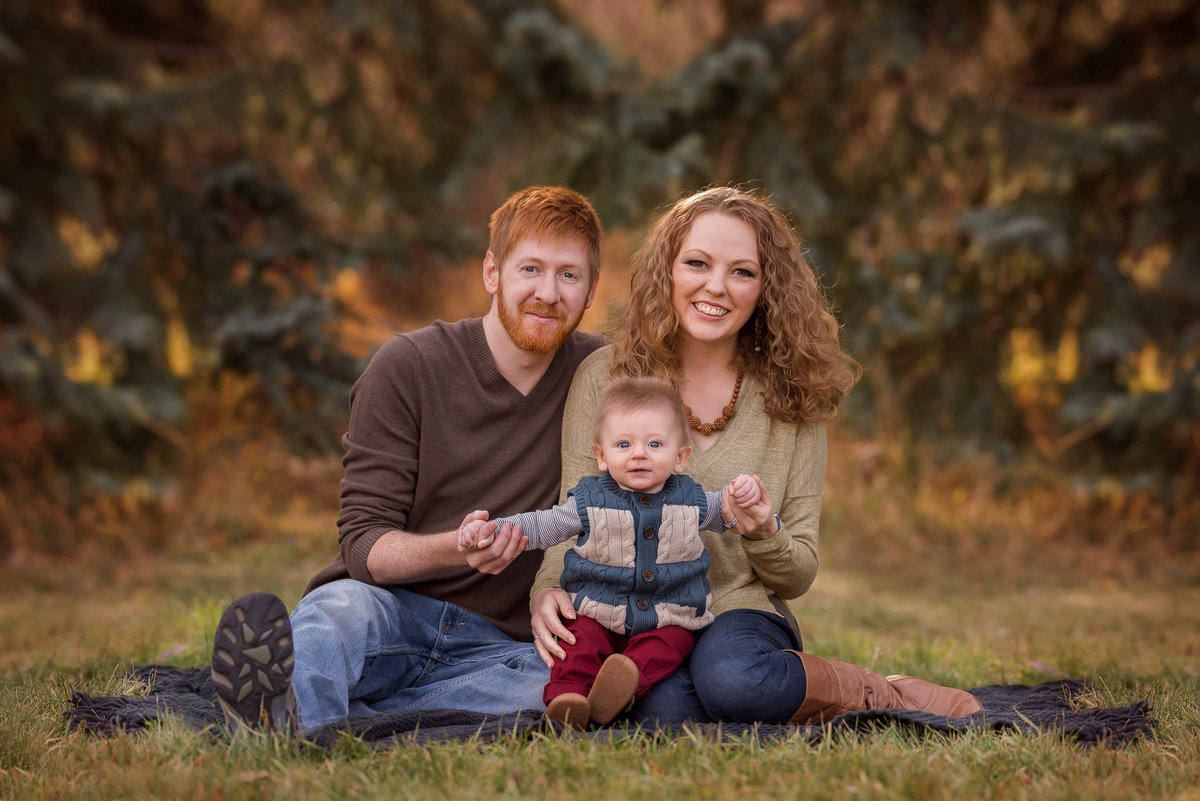 Colorado-Springs-Family-Portrait-Photographer-17