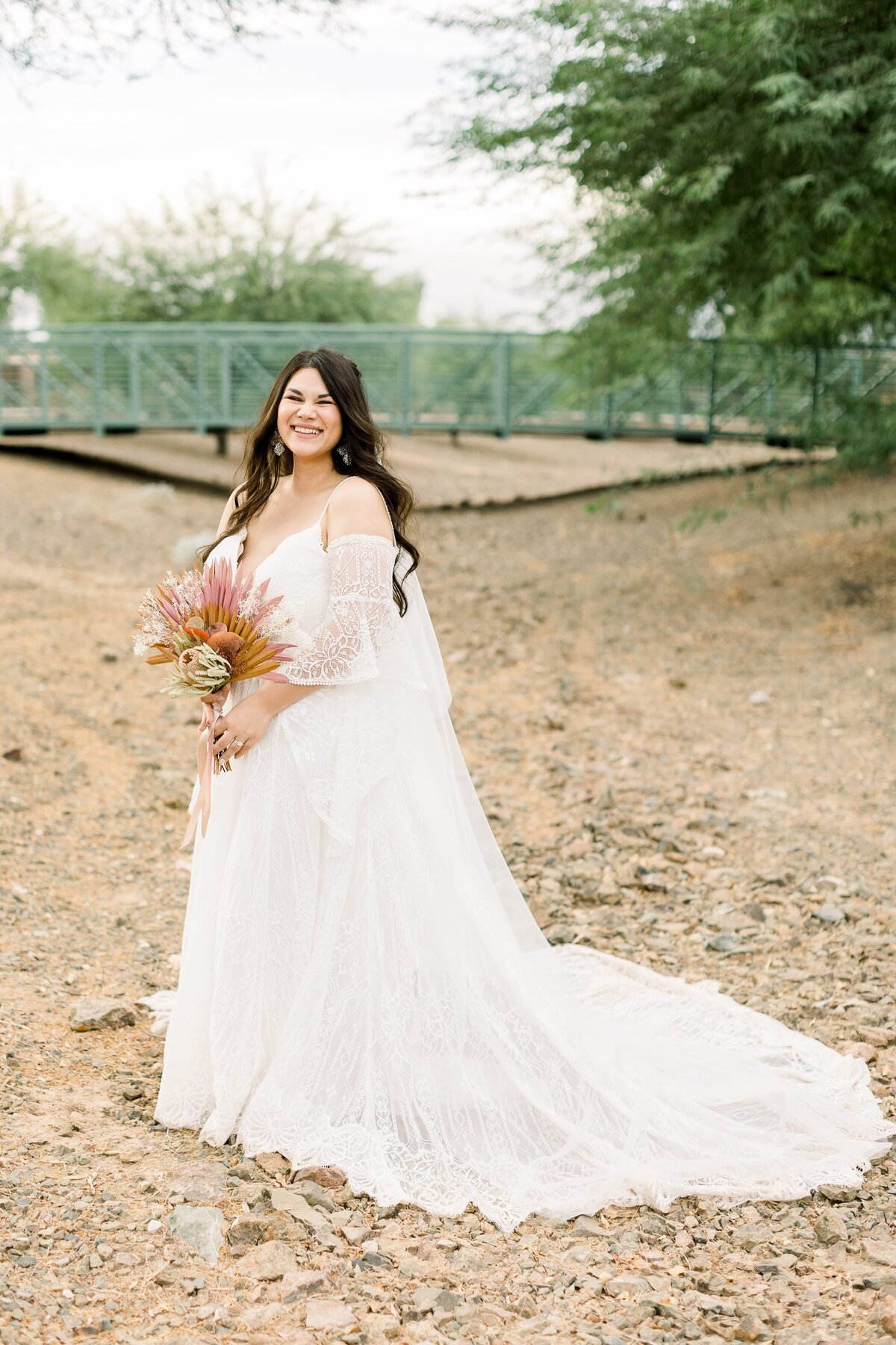 caitlin_audrey_photography (2 of 27)