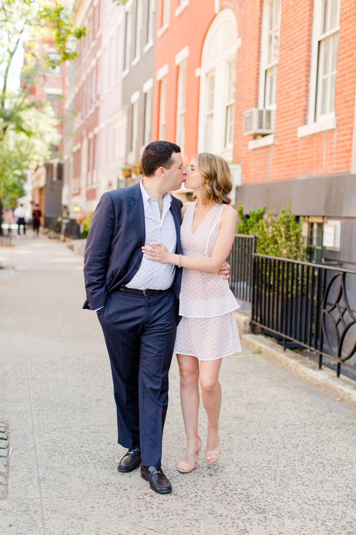 Lauren-Kearns-West-Village-Engagement18
