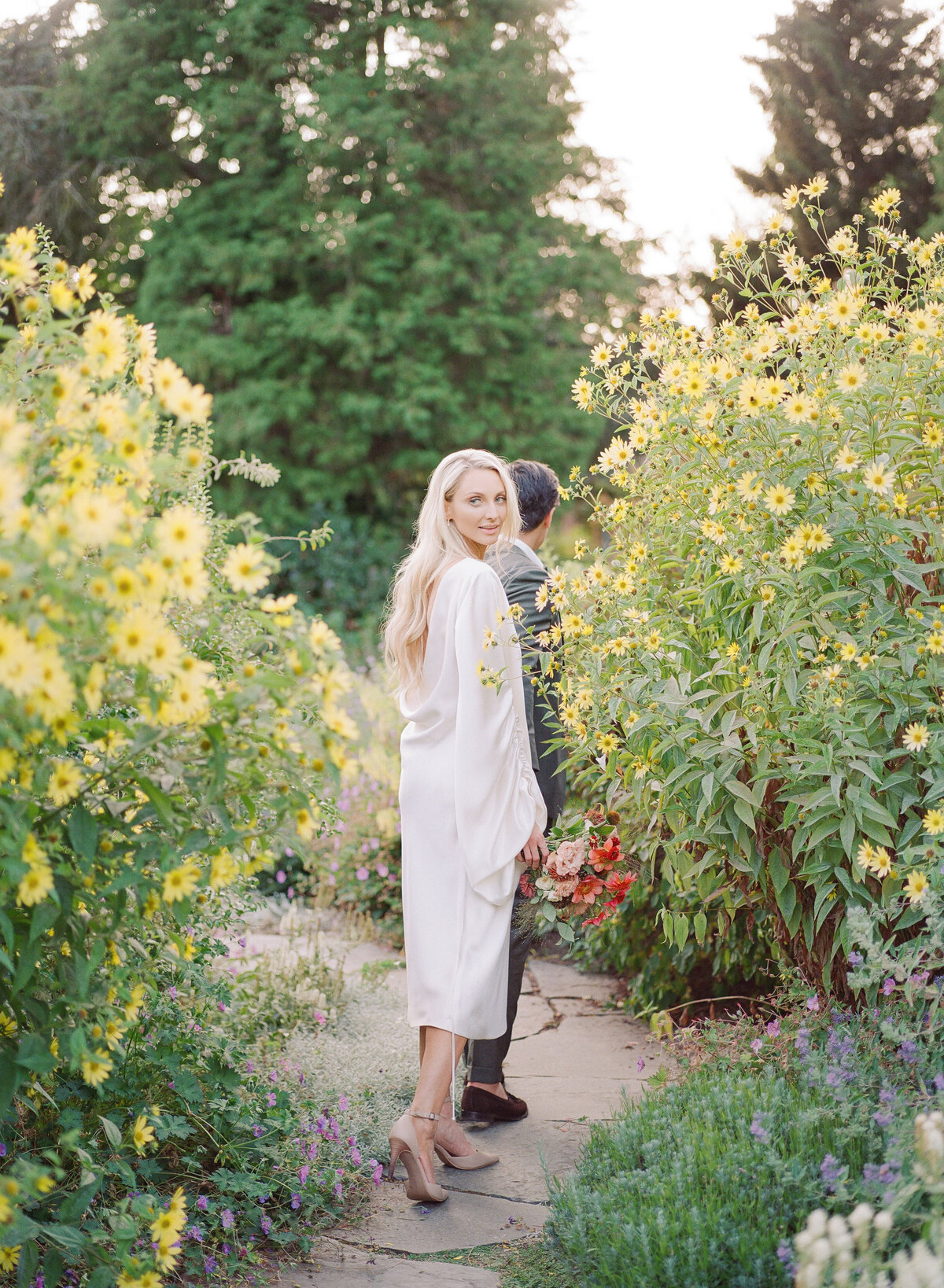 Rose Garden Editorial - Tetiana Photography-80