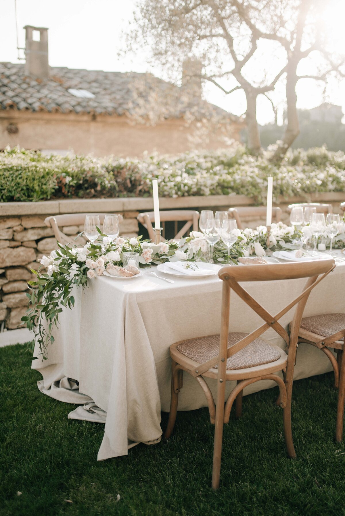 Bastide_de_Gordes_Luxury_Wedding_Photographer (1 von 1)-126