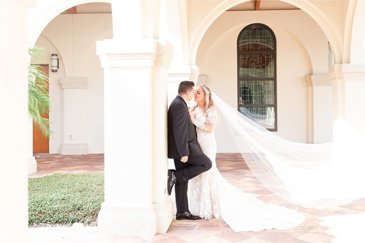 naples_florida_wedding_0032