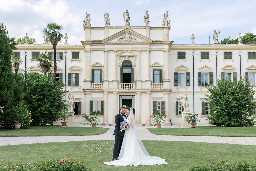 villa-mosconi-bertani-wedding-photographer-roberta-facchini-40