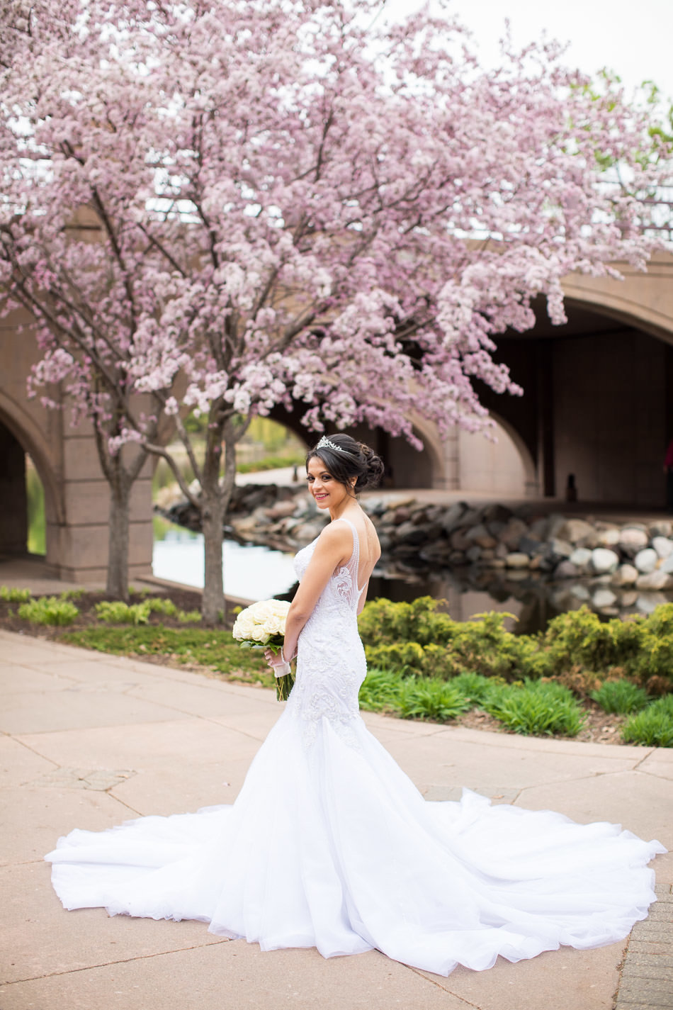 Twin Cities Wedding Photography - Androw & Monica (58)