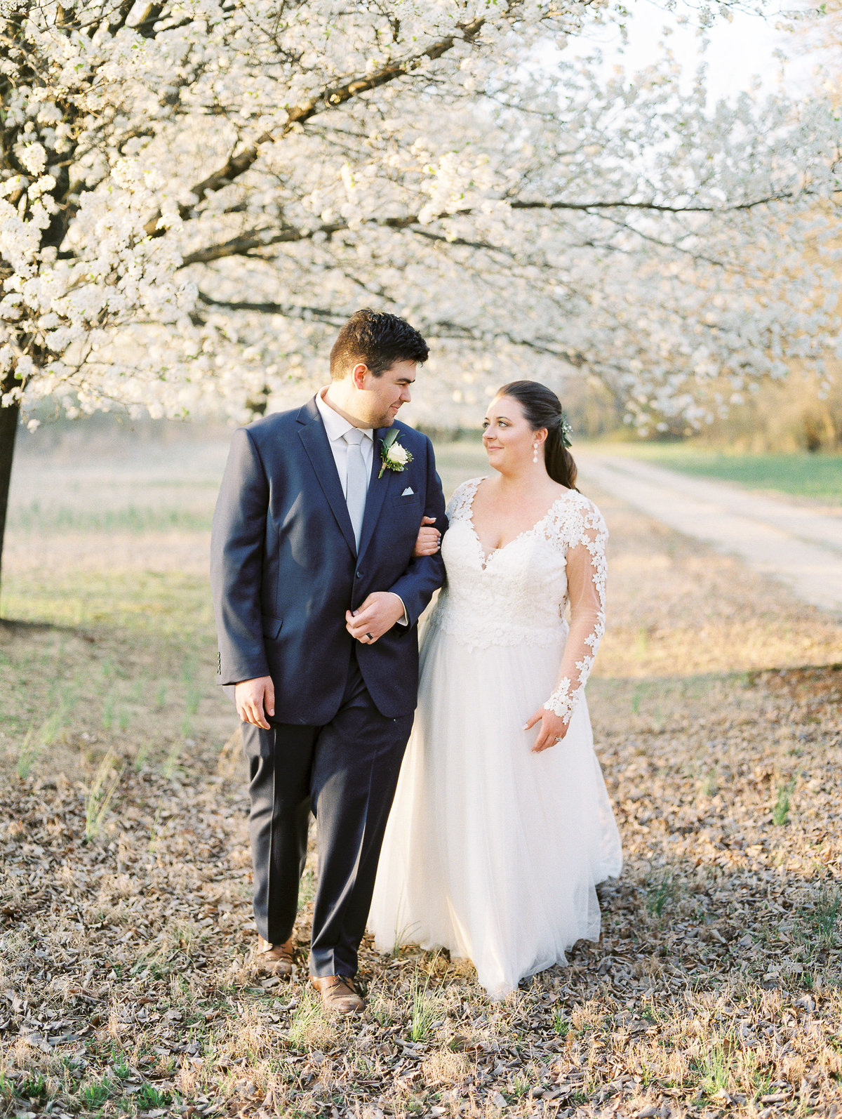 Megan_Harris_Photography_Fine_Art_Chestertown_Maryland_Wedding_Blog (19 of 61)