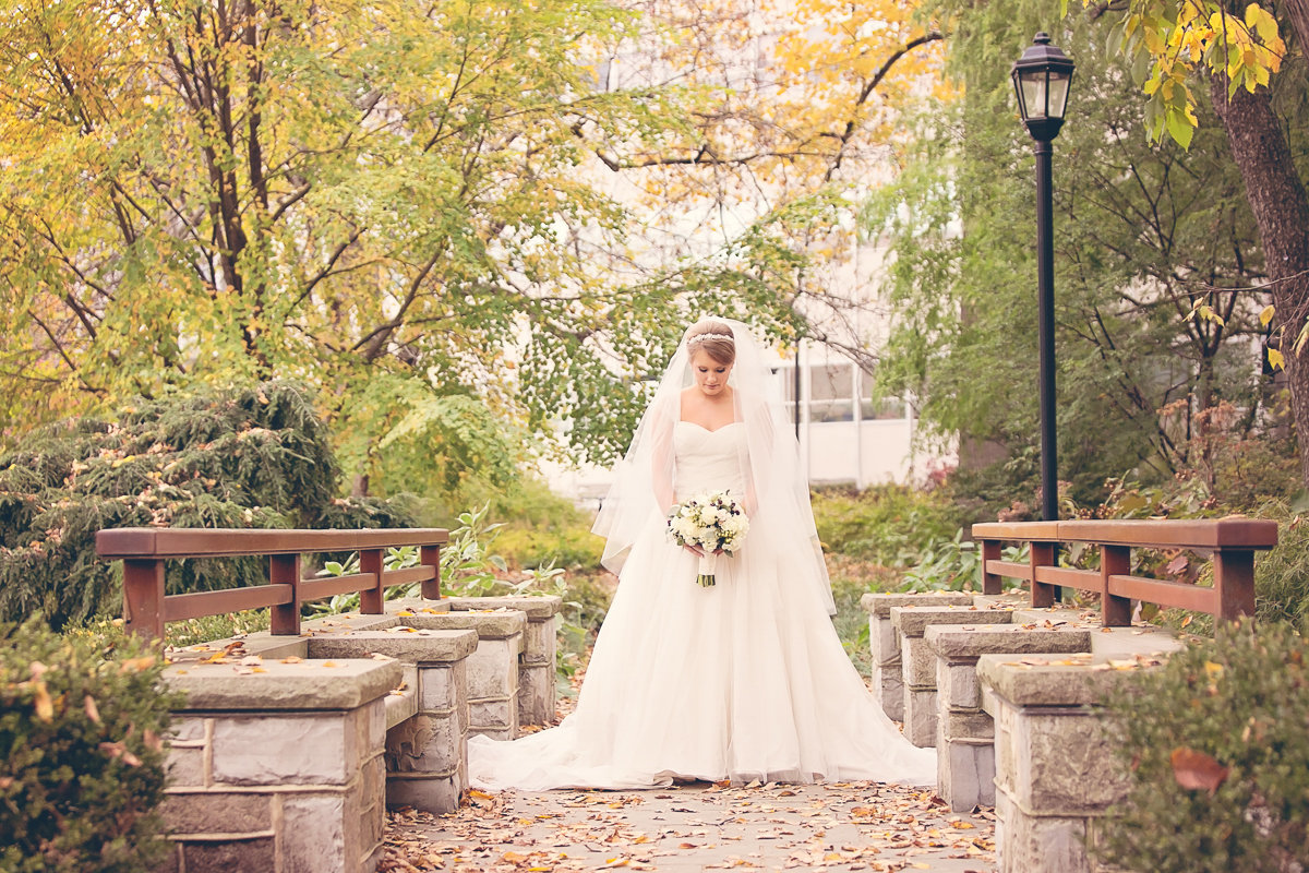 _state_college_wedding_photographer_148
