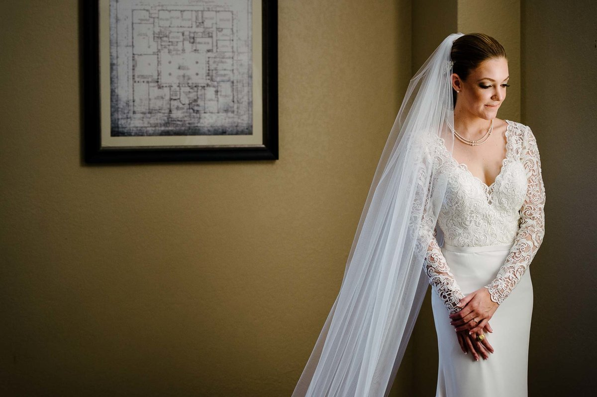 WEDDING AT HOTEL GADSDEN IN DOUGLAS ARIZONA-wedding-photography-stephane-lemaire_34