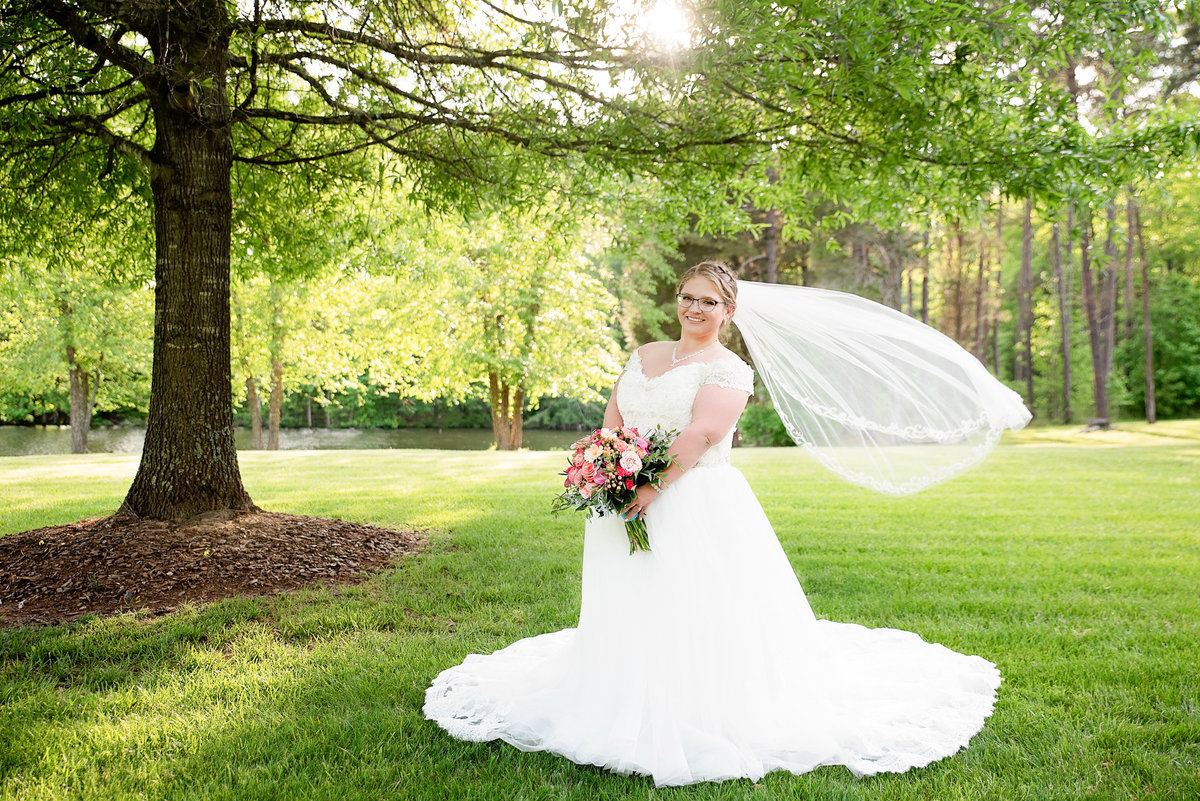 2019_High_Res_Bridal_Portraits_Courtney-2