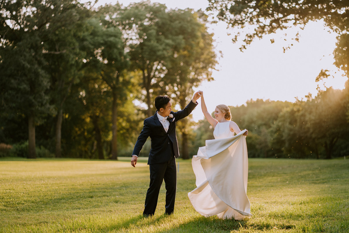 Mankato Wedding Photographers-560