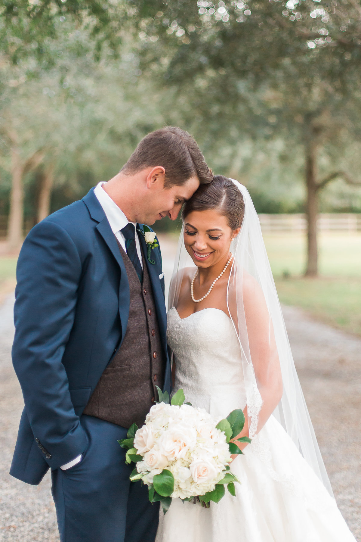 Charleston Weddings- Nancy Lempesis Photography - Wedding Phtography (41)