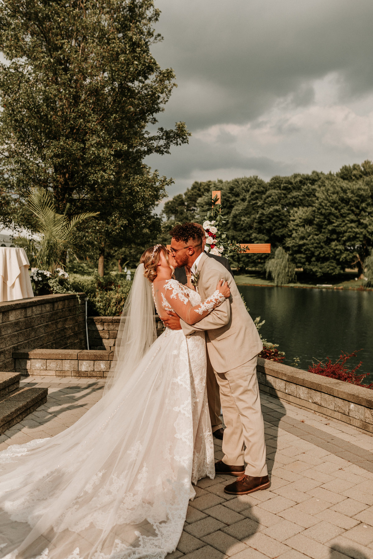 Daniella_Zackery_Wedding_8.4.18-104