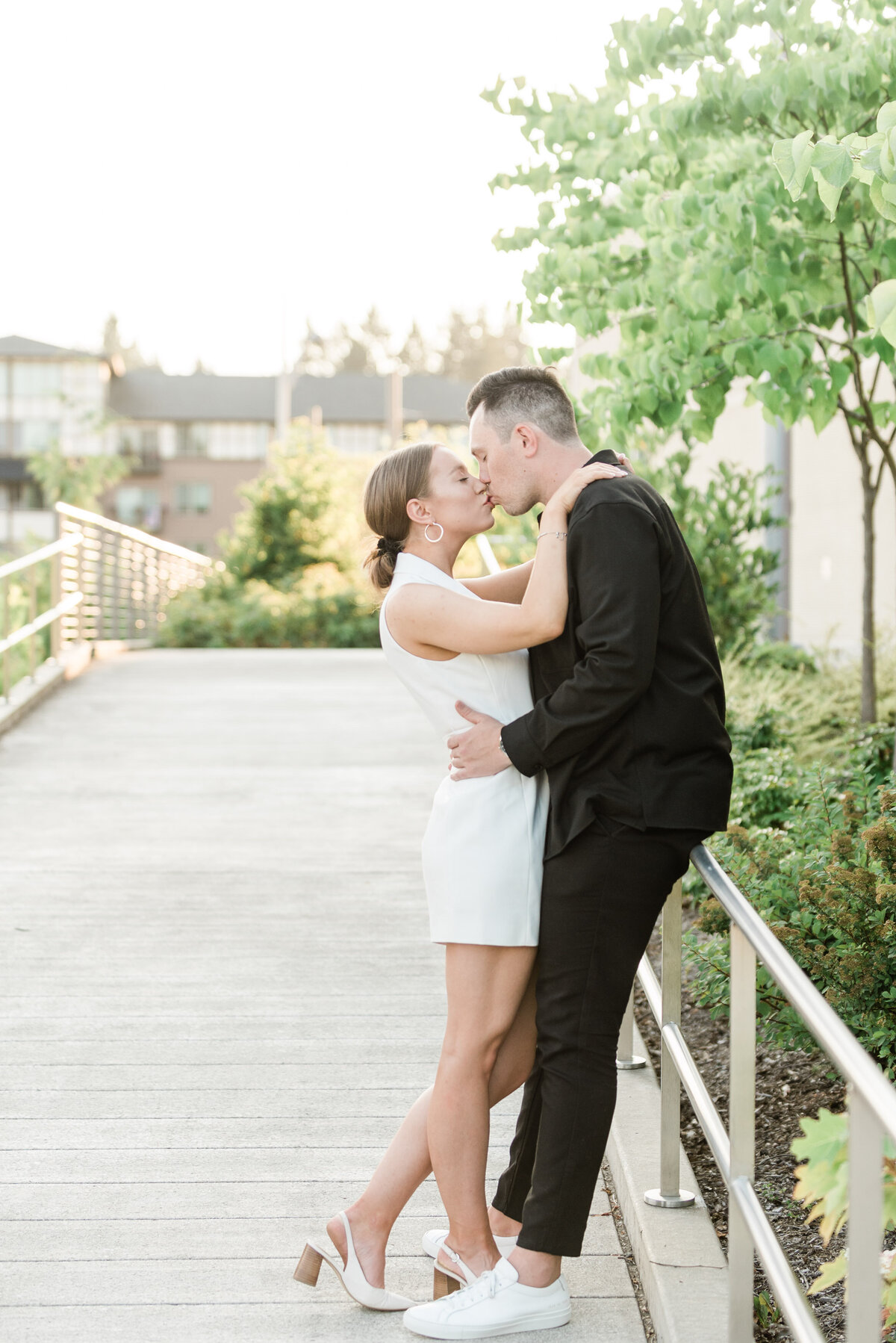 Bothell-Washington-Wedding-Photographer-23