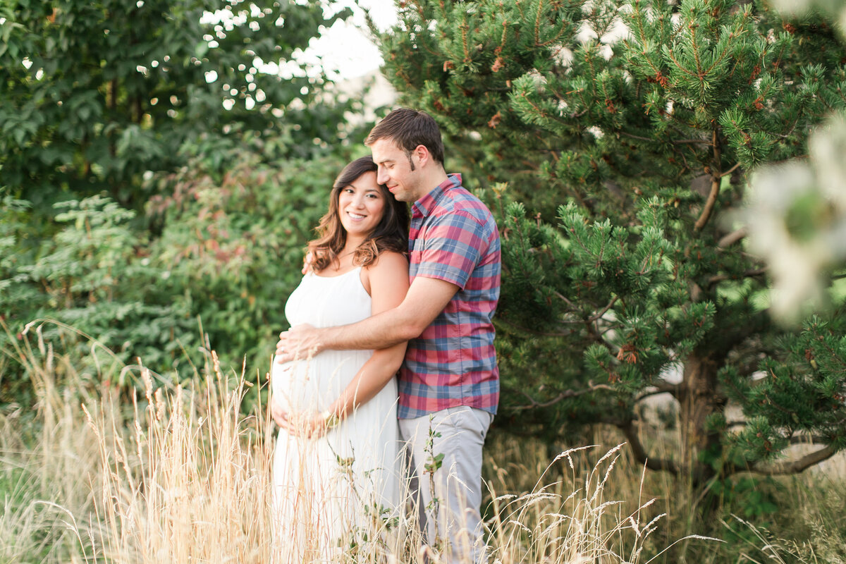 irene-ryan-maternity-photos-112