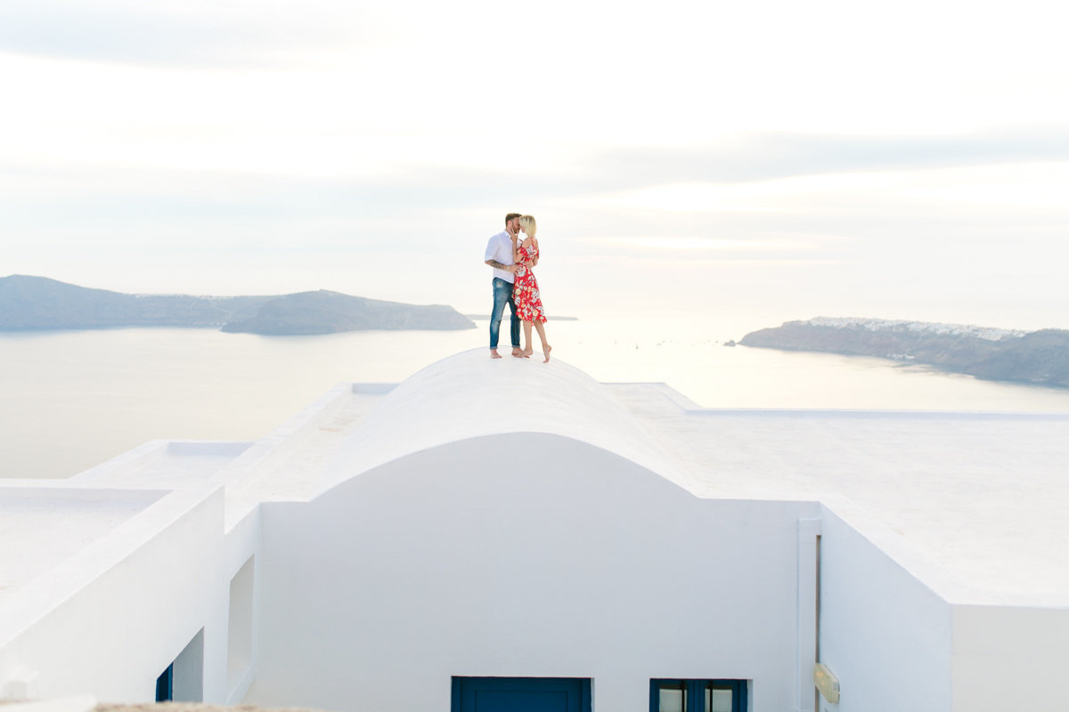 santorini-wedding-photographer-roberta-facchini-photography-14
