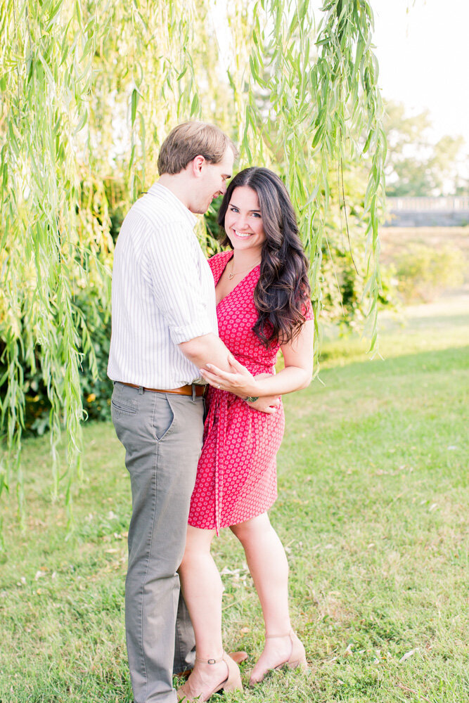 Richmond-Virginia-Engagement-Photographer028