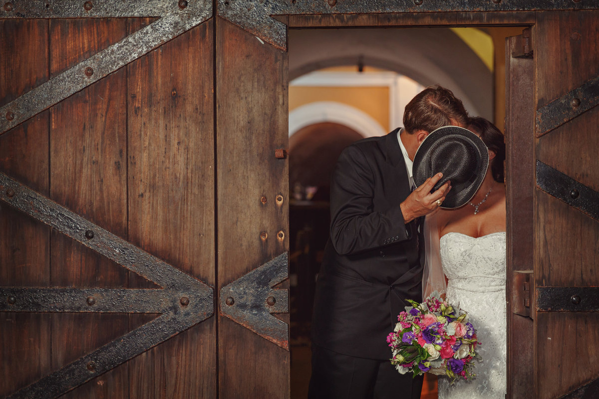 puerto-rico-wedding-photographer-31