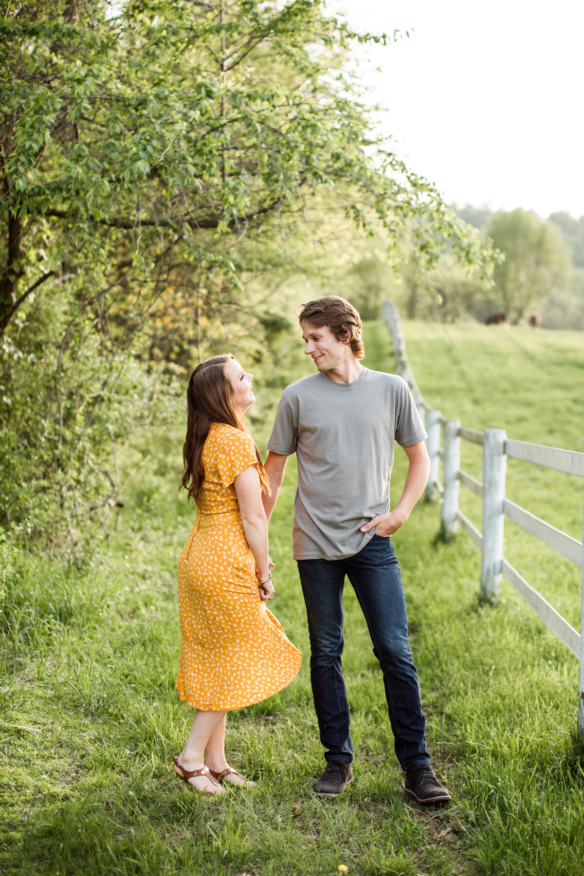 Amanda Souders Photography York PA Engagement Photographer (39 of 105)
