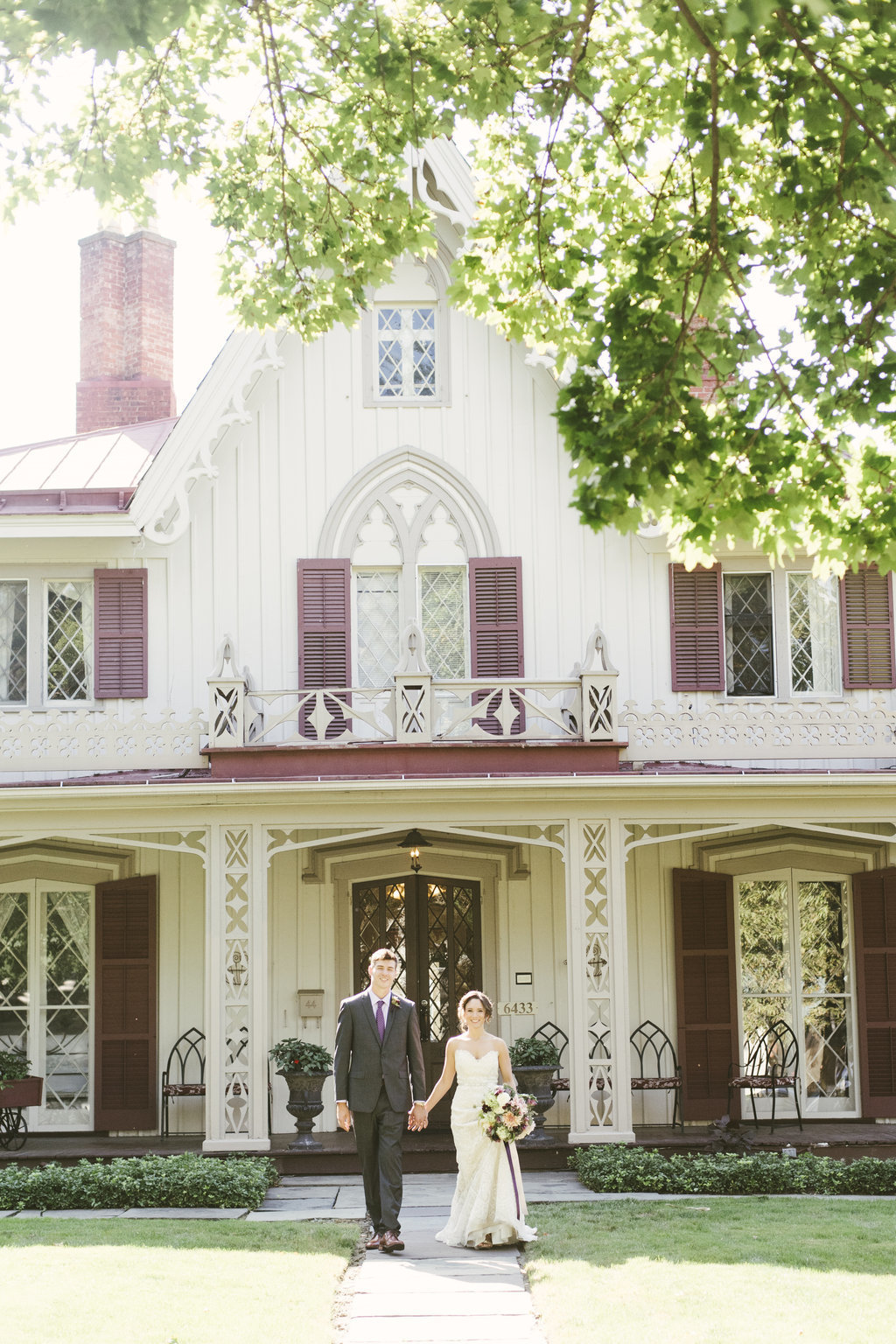 Monica-Relyea-Events-Alicia-King-Photography-Delamater-Inn-Beekman-Arms-Wedding-Rhinebeck-New-York-Hudson-Valley119