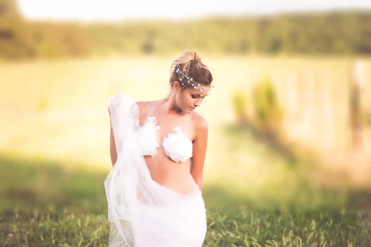 angel styled shoot jamie marie photography creative portrait photographer-5