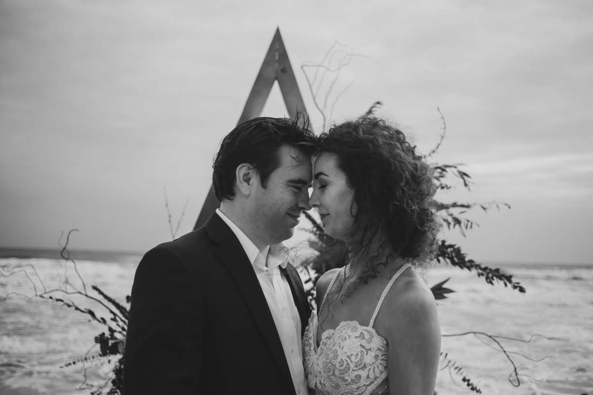 Boho_Wedding_Beach-24