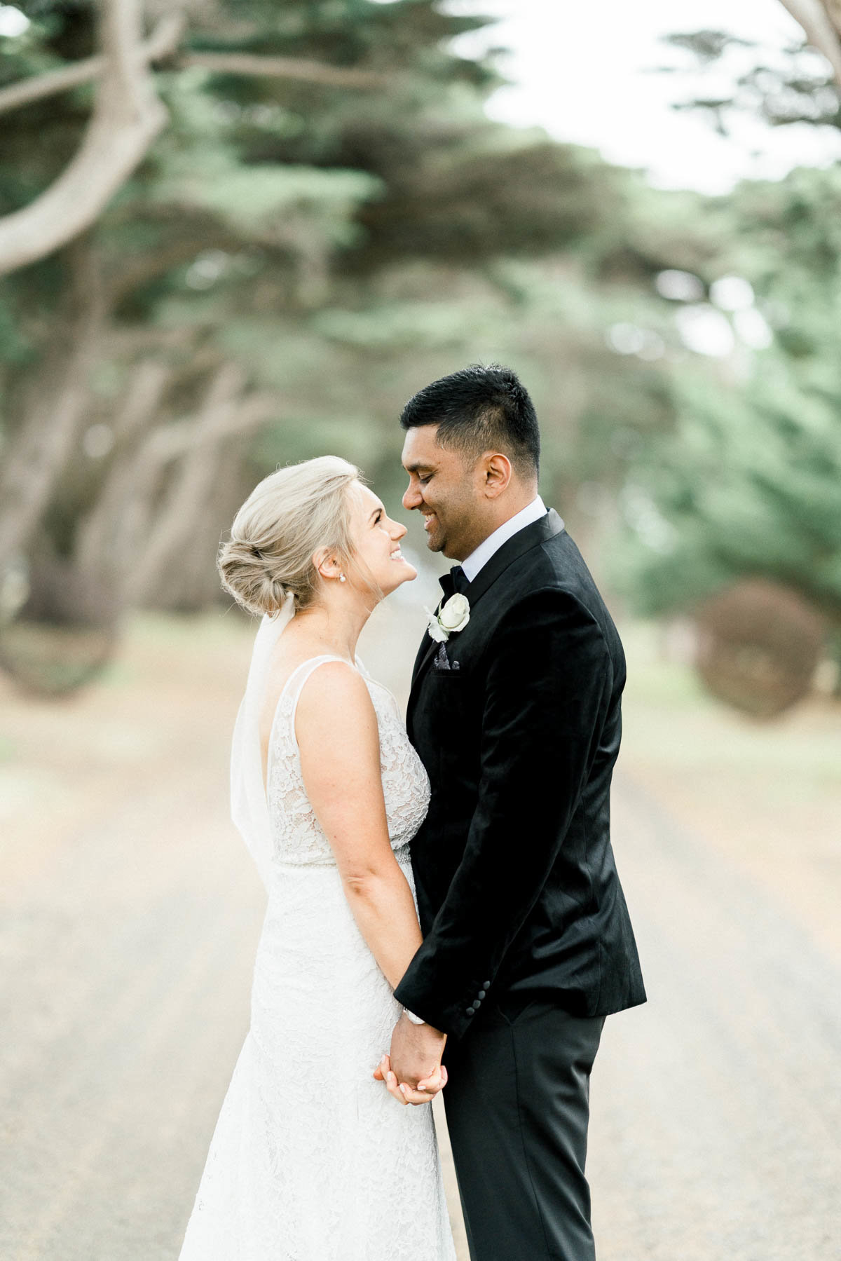 trenavin-chapel-phillip-island-wedding-heart+soul-weddings-sally-sean-01450