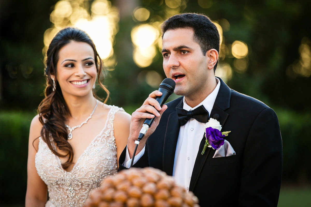 093-hotel-irvine-wedding-photos-sugandha-farzan