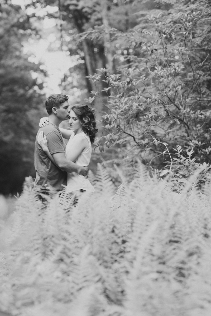 _state_college_engagement_photographer_078