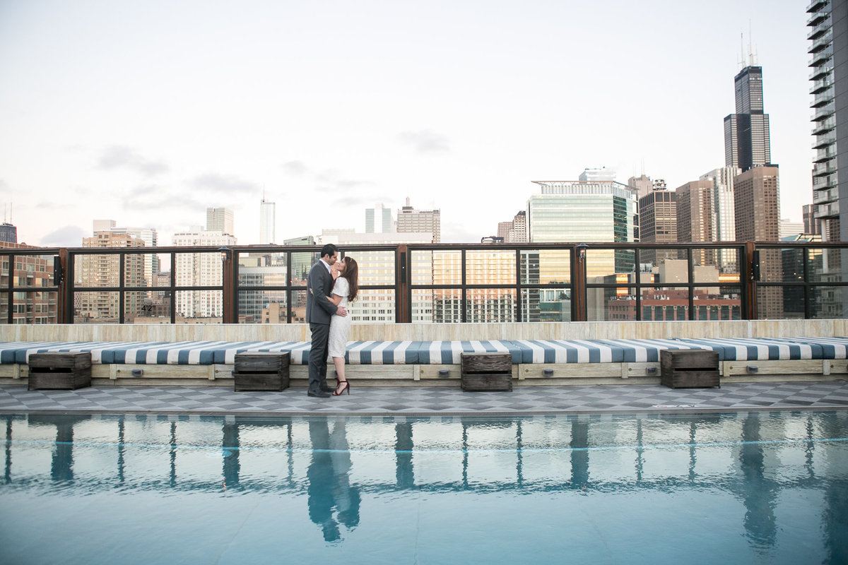 Soho-House-Wedding-038