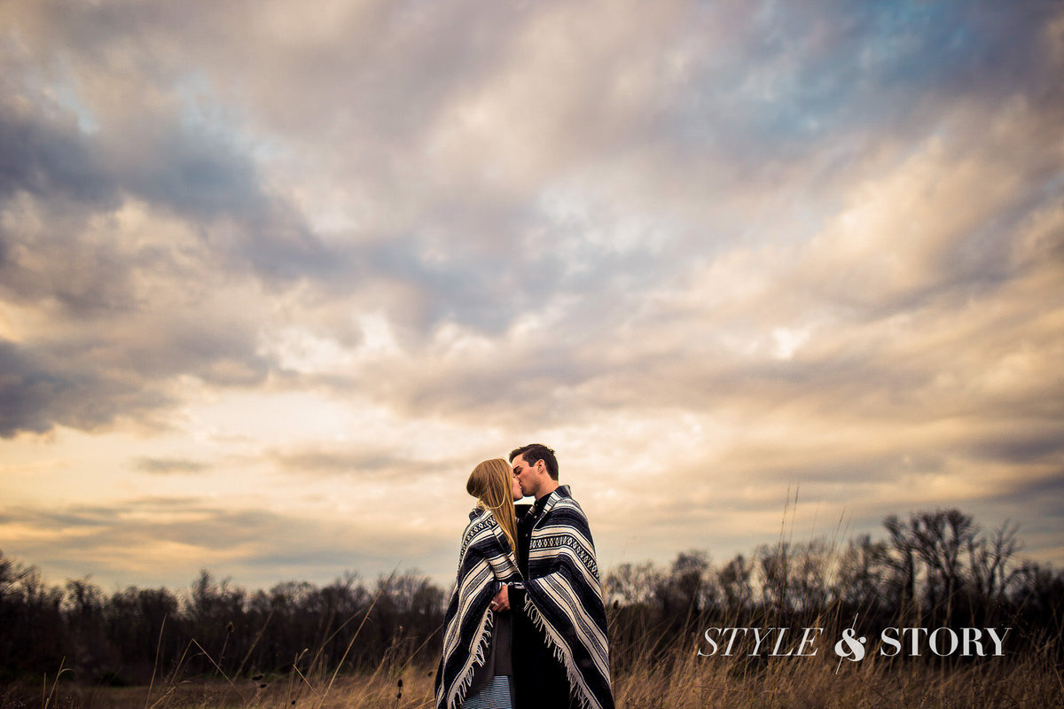 columbus-wedding-photographers 47