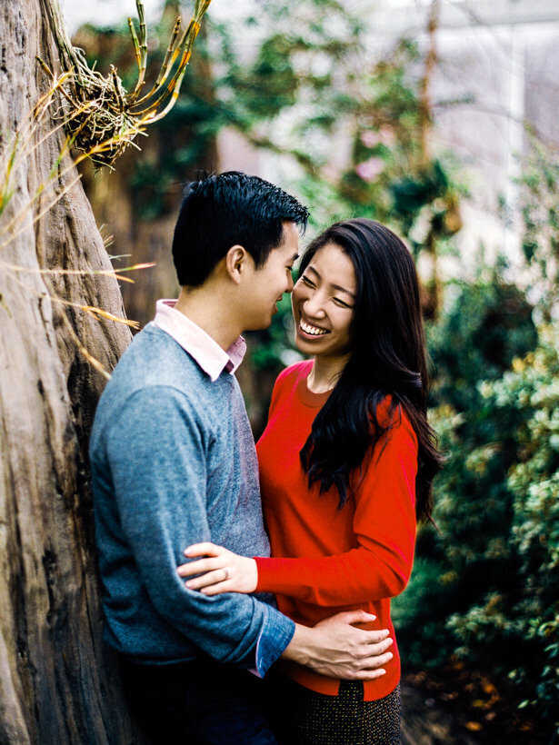 Engagement-Wedding-NY-Catskills-Jessica-Manns-Photography_038