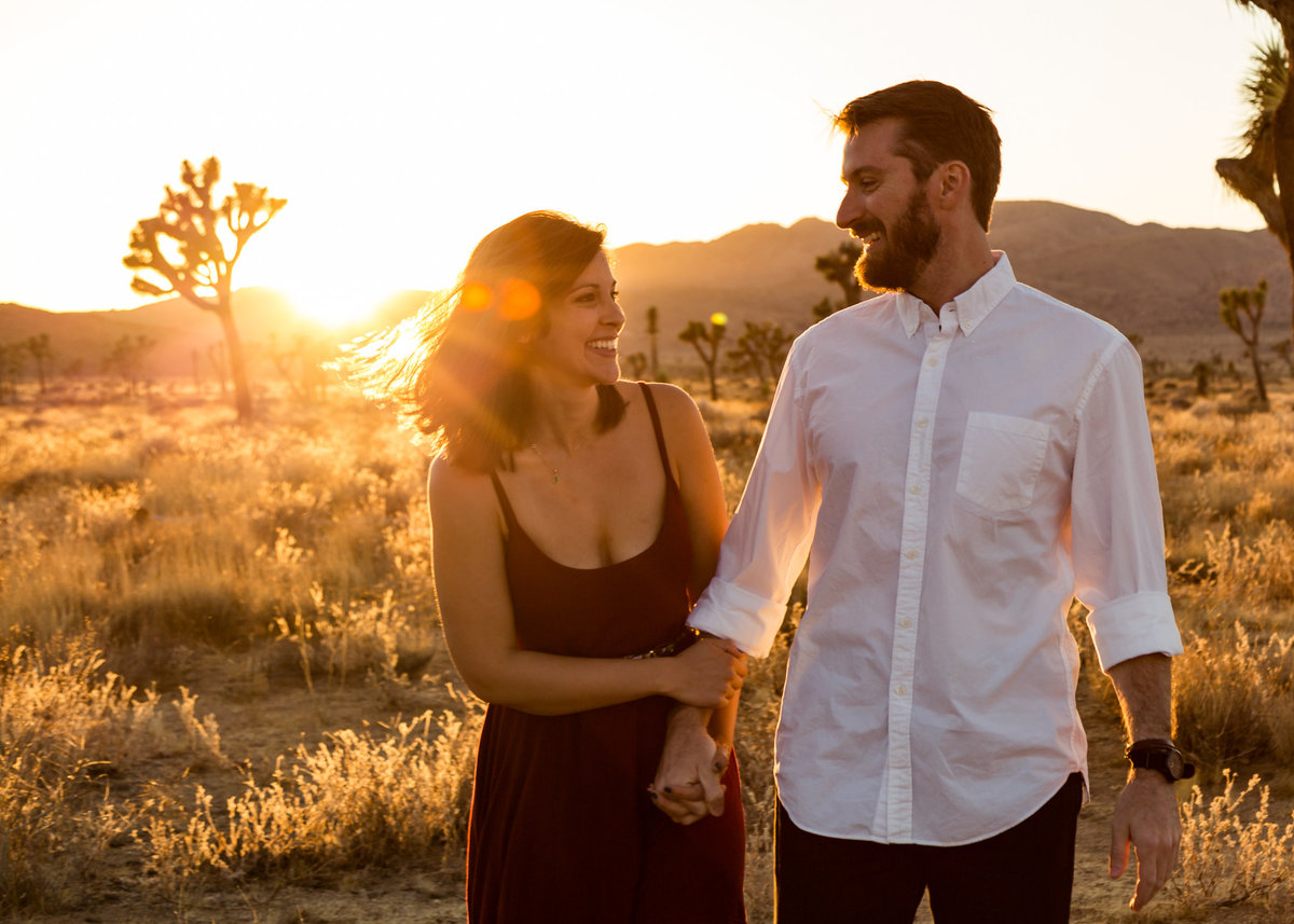 joshua-tree-engagement-photographer-0595