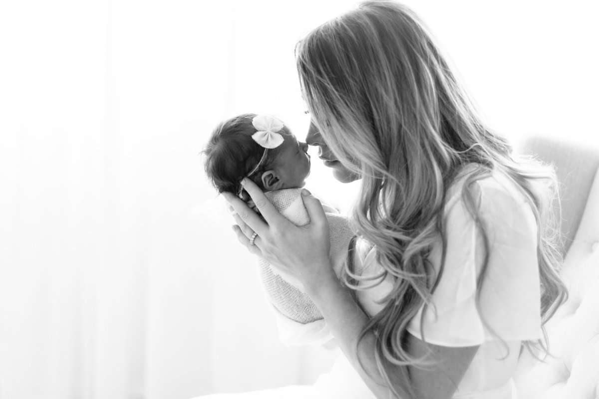 Los-Angeles-Newborn-Photographer394