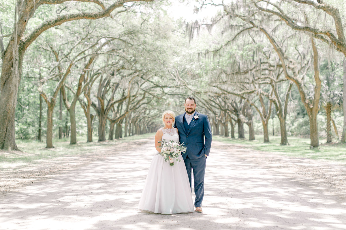 Savannah-Georgia-Wedding-Photographer-Holly-Felts-Photography-Wilmon-Wedding-63