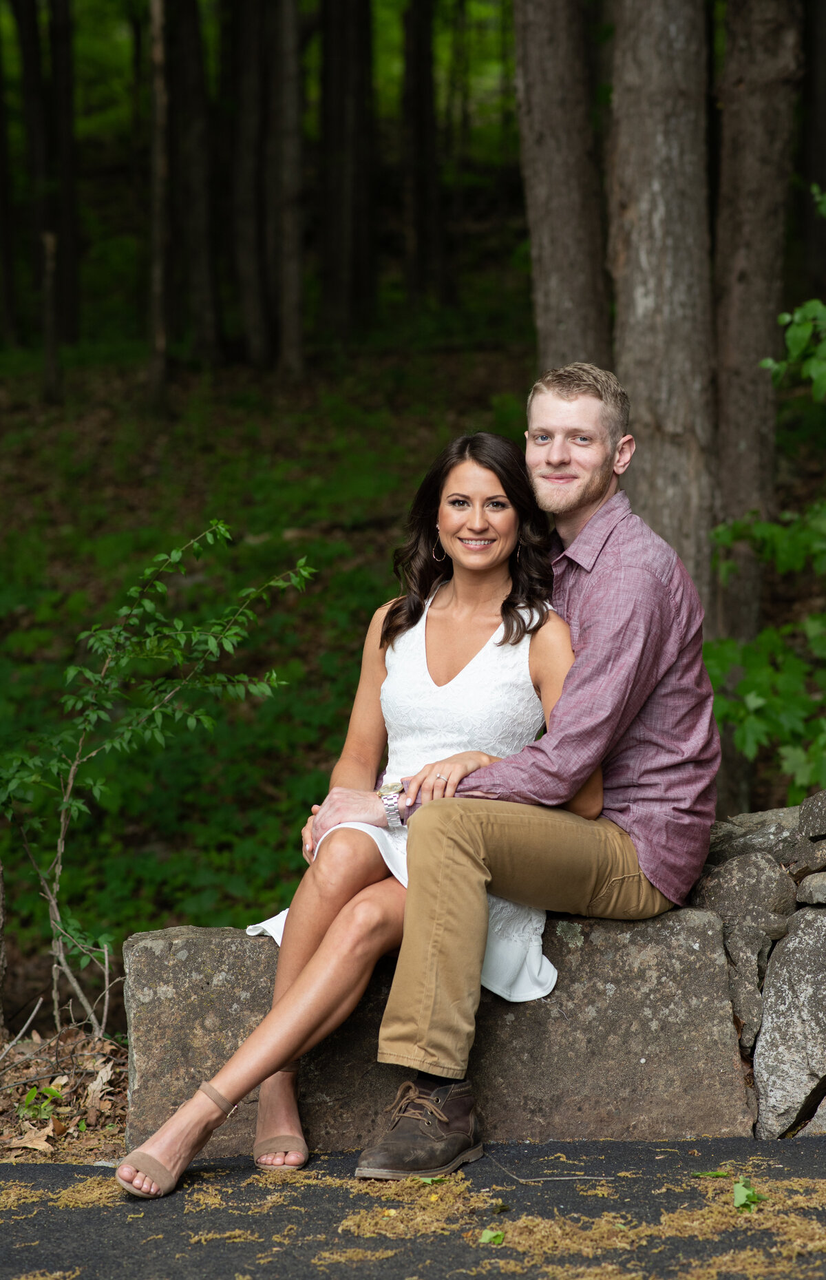 Forcier_Engagement133