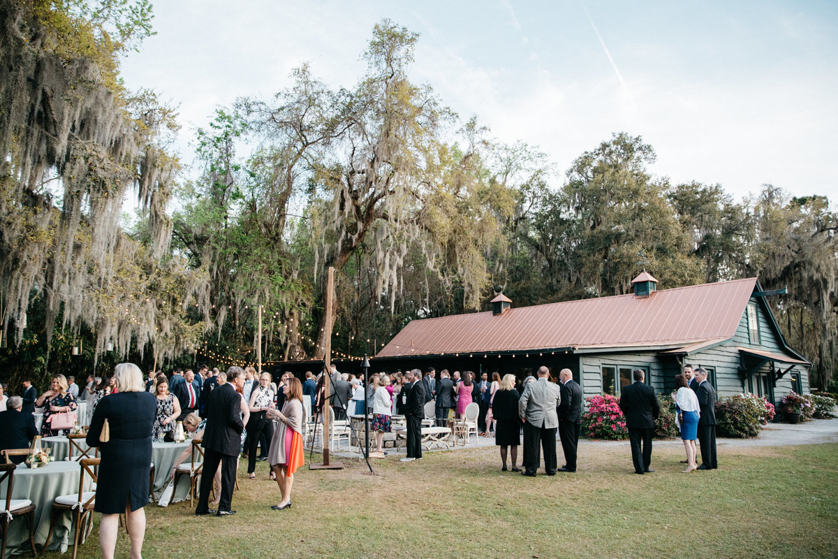 charleston-wedding-venues-magnolia-plantation-philip-casey-photography-049